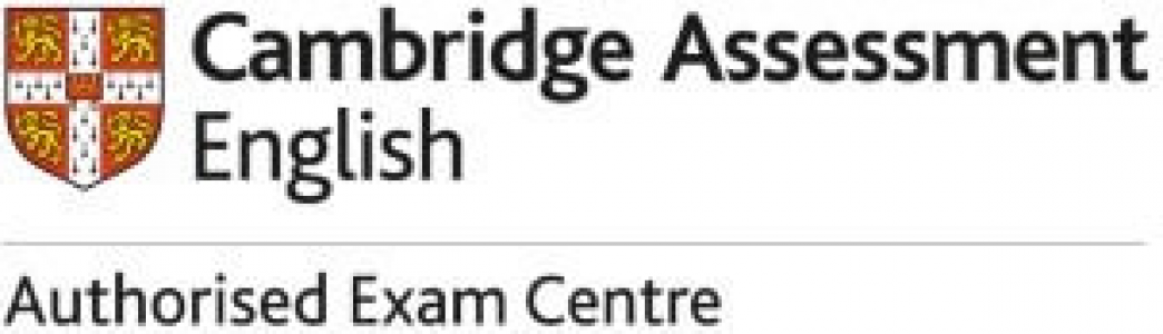 Cambridge Assessment English Authorised Exam Centre